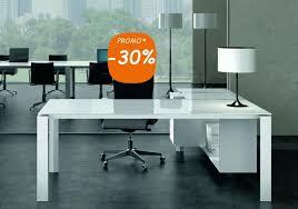 bureau moderne design meuble bureau secretaire design meuble bureau secretaire design