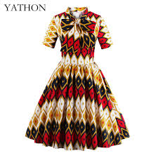 popular 50s style dress patterns buy cheap 50s style dress