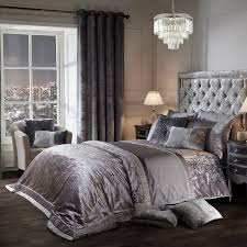 High End Bedding For Less Tags Beautiful Bedding Set Cool