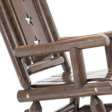 75+ Heavy Duty Outdoor Wooden Rocking Chairs | Decor ... Classic Kentucky Derby House Walk To Everything Deer Park 100 Best Comfortable Rocking Chairs For Porch Decor Char Log Patio Chair With Star Coaster In Ashland Ky Amish The One Thing I Wish Knew Before Buying Outdoor Traditional Chair On The Porch Of A House Town El Big Easy Portobello Resin Stackable Stick 2019 Chairs Pin Party