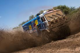 Competitors Expect To Face A Tougher Dakar Rally In 2018 ... Ascon Sponsors Kamaz Master Sport Truck Rally Team Dakar Loprais News 3 Truk Renault Unjuk Gigi Di Ajang 2018 Daf Cf 200613 Pinterest Desert Aassins Come Out Swing At Score Laughlin Remote Controlled Trucks Cporate Will Take Part In What About The Us Chevrolet Shows Second Colorado Sets Sights On Success Cc Global 2017 Museum Days Raid Kingsize Jessi Combs Nicole Pitell Win 1st Parcipation 4x4truck Class
