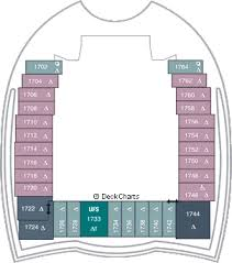 Enchantment Of The Seas Deck Plans Pdf by Symphony Of The Seas Deck Plans Cruise Ship Photos Schedule