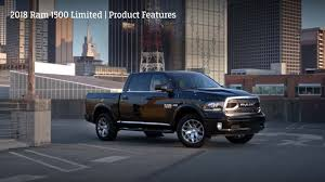 2018 Ram Trucks 1500 - Light Duty Truck Photos & Videos Sales Surge In November For Ram Trucks Miami Lakes Blog Recalls 2700 Trucks Fuel Tank Separation Roadshow Vehicles Fiat Chrysler Nearly 18m Shifter Problem Kutv Spotlight Flagler Cdjr Palm Coast Fl Ram 1500 Crew Cab Specs 2018 Aoevolution Harvest Edition Has Nothing To Do With Neil Youngs Planet Dodge Jeep Beat The Chevy Silverado Used Utah Richfield Ut Classic Motors Two Exciting Truck Announcements Made At Naias 2015 Ramzone