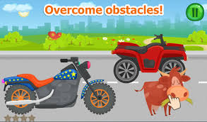 Racing Games For Toddlers - Android Apps On Google Play Racing Games For Toddlers Android Apps On Google Play Fire Truck Cartoon Games For Children Monster Stunt Videos Kids Police Tow Car Wash Toddlers Youtube Tow Truck Car Wash Game Pinterest Vehicles Match Carfire Truckmonster Cars Ice Cream Truckpolice