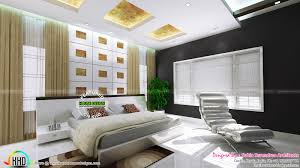 Master Home Interiors Kerala Mural Interior Theater Designs Design ... Modern Colonial Interior Design Home House British Decor Dzqxhcom Home Renovation Before And After Youtube Decorations Blog And Wooden Wall Cape Cod Style Homes Spanish Kitchen White Remarkable Download Widaus Design Los Angeles Becomes A Modernists Dream Milk 7 Hallmarks For Fresh Uncategorized With