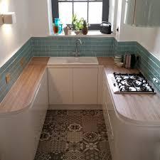 Delta Touchless Kitchen Faucet Problems by Tiles Backsplash Blue And Black Kitchen Grey Quartz Tiles Kitchen