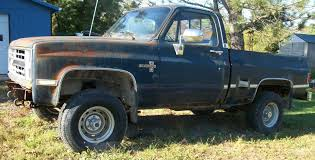 Plow Truck For Sale | Top Car Reviews 2019 2020 Remote Control Snow Plow Truck For Sale Best Car 2018 Ibid 1994 Okosh Truck Dump Plow 4x4 Tries To Pass Odot Both Vehicles Damaged 2015 Gmc Sierra 2500hd Regular Cab 4x4 In Summit White Products For Trucks Henke M35a2 2 12 Ton Cargo With And Spreader 2002 Ford F450 Super Duty Item H3806 Sol Bruder Mb Arocs Snow Amazonca Toys Games Hino Central Heavy Isuzu Intertional Freightliner 114sd Snow Plow Sander Gravel Truck Youtube Mack Wsnow Minds Alive Crafts Books Whitesboro Shop Watertown Ny Fisher Dealer Jefferson