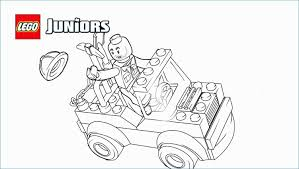 100 Construction Truck Coloring Pages Crane Astonishing 23