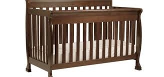 Halo Bed Rail by Best Bed Rail For Converting Crib To Toddler Bed Baby Axis