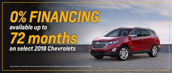 New Chevy Vehicles For Sale In Montgomery, AL | Capitol Chevrolet ... Spotlight Capital City Cruisers 2018 Car Truck Bike Show Crown Motors Of Tallahassee Fl New Used Cars Trucks Imports 89421500 Home Facebook Auto Rental Centre Jaguar And For Sale In Burlington On Wowautos Canada The Long Haul 15 Vehicles Owners Keep For At Least Years Jackson Ms 39201 Ford Raleigh Nc North Carolina Dealership Meet Our Staff Gainesville Ga