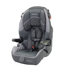si鑒e auto pour enfant siège pour enfant transformable à dossier haut de luxe 65 eddie