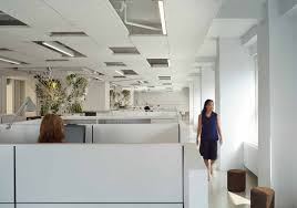 Tectum Ceiling Panels Sizes by Natural Resources Defense Council Midwest Offices