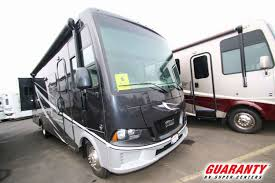 Search Results: Class A, Bay Star Sport   Guaranty RV Vintage Photographs From Dodge Truck And Rv Public Relatio Flickr The Inyourdreams Recreational Vehicle Renegade Ikon Rolling 15m Earthroamer Xvhd Is A Goanywhere Cabin On Wheels Curbed New 2017 Newmar Bay Star Sport 2812 Motor Home Class A At Dick Welcome To Alecs Trailer Montana Dealer Jayco And Starcraft Rvs Big Sky Inc Trucks Showroom Sporttruckrv Chandler Arizona Preowned 2018 Toyota Tacoma Trd Sport 35l V6 4x4 Double Cab Truck Gdrv4life Your Cnection The Grand Design Family Build Own Camper Or Glenl Plans World Colton Best Selection In Northeast York Sportdeck 1600as Az Rvtradercom