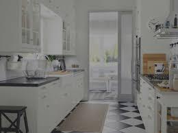 tapis pour cuisine derni re tapis de cuisine pour renovation deco inspiration voir
