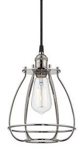 nuvo vintage style light fixtures 2