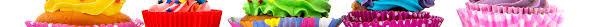 Big Times Reed Trucking On The Road I29 North Dakota Part 5 Alabama Association 2017 Membership Directory Shippers Road In Nebraska Pt 1 Modern Masculine Company Logo Design For Doug Bradley 79yearold Salina Presbyterian Manor Newsradio 1150 Ksal Transport Services Truck Drivers Grand Meadow Mn Natural Gas Vehicles In Long Haul Financial Post Companies Bakersfield Big Times