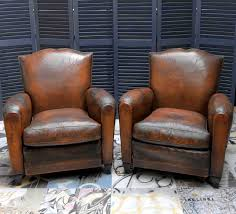 Chairs : Blue Swivel Recliner Chairs Navy Leather Chair Innovative ... English Style Genuine Leather Armchair Uk Englander Line Sofa Amazing Antique 35jpgset Id2 Armchairs Next Day Delivery From Wldstores Desk Chairs Executive Office Chair Reviews Luxury Club Zoom Image Chic Unique New Hand Woven Hicks And Simpsons Italian Pu Leather Office Chair Swivel Luxury Adjustable Computer Desk Big Troms Juliajonescouk Distressed Vintage Sofas Rose Grey Amusing High Back Uk White 1a Montana Halo Living