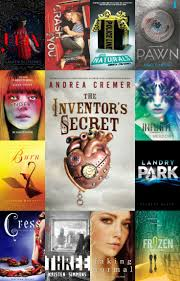 Pin By Erin Westlund On Countdown Widgets | Pinterest Raised By Wolves Globster Techie Tools Board Pinterest A Simple Love Of Reading January 2013 Killer Instinct Ebook Jennifer Lynn Barnes 91780876856 Trial Fire 9781606842027 Death Books And Tea February 2012 Spellbound By November 2011 28 Best Images On The Moms Radius August 2016 Immortal Alchemy Youtube Nobody Adance Review Girls In Plaid Skirts