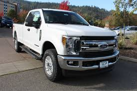 New F-250 Super Duty For Sale In Issaquah, WA - Evergreen Ford Shaqs New Ford F650 Extreme Costs A Cool 124k The Plushest And Coliest Luxury Pickup Trucks For 2018 2013 Used Super Duty F350 Srw Platinum At Country Auto Group Breaking The Sixfigure Barrier Fords F450 Limited Can Set You Gallery Sultan Of Johors Super Truck Paul Tan Image 2015 Leveled Ford Extreme Super Truck Cars Vans Utes On Carousell Show N Tow 2007 When Really Big Is Not Quite Enough 2008 F550 Drw Crew Cab Flatbed 4x4 Fleet Roush Performance Unleashes Beast In F250 2017 Xlt 4x4 Truck Sale In Pauls