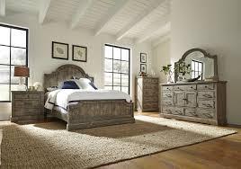 33 Lovely Furniture Stores Bedroom Sets