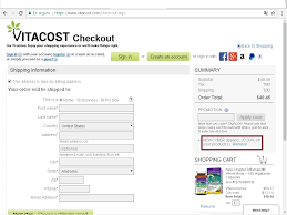 Vitacost Coupon New Customer : Can You Use Us Currency In Canada Up To 20 Off Hdis Coupons Promo Codes 2019 Deals Melidress Coupon Code Ua Scrubs How Can You Tell If That Coupon Is A Scam Thfkdlf Discount Flyboy Aviation Cory Infantino Vitacost Envira Gallery Tophairwigs Com 25 Orders Over 100 Or 30 120 Usd Codes Discounts On Food Groceries To Help Lk Bennett Voucher Vintage Cb750 Buydig 2018 West Wind Capitol Drive In Best Buy Coupon 15 Hp Inkjet Printer