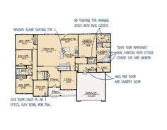 schumacher homes house plan detail medina build or buy