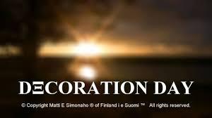 decoration day final 2015 mq with lyrics youtube
