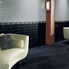 canvas ceramic tile american olean cress kitchen bath