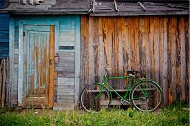 Green Bike, Old Barn — BOSSFIGHT. Hand Crafted Custom Builtin Bookcases And Old Barn Wood Ceiling As Countys Old Barns Chimneys Vanish So Do Birds That Do It Again February Projects Barn Door Trying To Figure Out What I Want With It Restoration What Would You With An Open The Queso At High Point Farms Exterior Rustic Bride Yourself Birch Plywood Was Used To This Limited Budget Renovation Of 34 Best Tin Projects Images On Pinterest 269 Barns Country