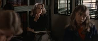 Laurie Strode Halloween 1978 by Review Halloween 35th Anniversary Edition Us Bd Ra Dvdactive