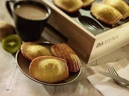cuisine avignon cuisine cours de cuisine avignon lovely cours de cuisine of