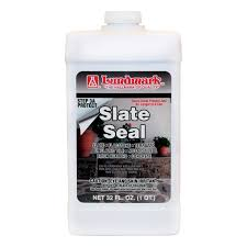 Tilelab Grout And Tile Sealer Sds by Grout Slate Sealers Tile U0026 Grout Cleaners Ace Hardware
