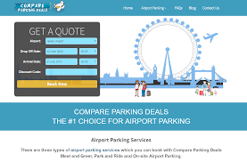 Airport Car Parking Voucher Codes : Pizza Hut Factoria Atlanta 131 Coupon Code Play Asia 2018 A1 Airport Parking Deals Australia Galveston Cruise Discounts Coupons And Promo Codes Perth Code 12 Discount Weekly Special Fly Away Parking Inc Auto Toonkile Mk Seatac Available Here From Ajax R Us Dia Outdoor Indoor Valet Fine Winner Myrtle Beach Restaurant Coupons Jostens Bna Airport
