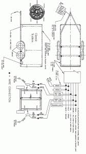 Big Tex Trailer Brake Wiring Diagram Dump Wire Gooseneck On The With Drawing Free Diagrams