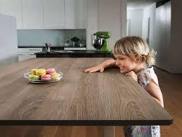 die neuesten arbeitsplatten highlights küchen journal