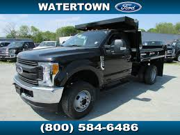 New Ford Truck Lease Specials | Boston Massachusetts Ford Trucks 0 ... Lasco Ford Vehicles For Sale In Fenton Mi 48430 Truck Deals December 2017 Best 2018 Cheap Cab Find Deals On Line At Alibacom Used Car Suv Phoenix Az Bell New F150 Tampa Fl Trucks Or Pickups Pick The You Fordcom 1948 F1 Classics Sale Autotrader Lease Truck Houston