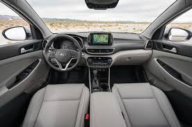 Honda Pilot Tucson | New Car Updates 2019 2020