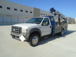 $24,888 - Commercial Trucks & Equipment Q3 Q4 2018 Imt Dominator Ii Demo Units Nichols Fleet 2001 1295 Boom Bucket Crane Truck For Sale Auction Or Lease Dominator Iowa Mold Tooling Co Inc Sold I Crane Body With 7500 Mounted To Ram Light Medium Heavy Duty Trucks Cranes Evansville In Elpers Mechanics Telescopic Public Works Magazine 24888 Commercial Equipment Take A Closeup Look At Inspection Adds Kahn As Distributor Trailerbody Builders 2016 Ford F 550 4x4 Walkaround Youtube Specd Bust Managing That Are Built Last 2017 F550 Domi