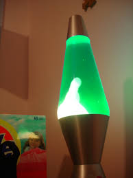 Spencers Lava Lamp Not Working by Sure That Really Happened Dufmanno U0027s Blog