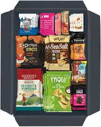healthy snack delivery service for offices and homes snacknation