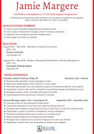 Resume Templates Executive Examples Resumes Incredible Samples For Sales Professionals Accountant In India Sample 2018 Malaysia