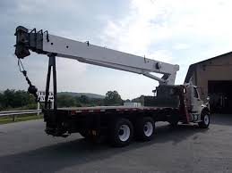 MED & HEAVY TRUCKS FOR SALE 2011 Intertional 7600 6x4 Grapple Truck Magnet C31241 Trucks Used Vahva C26kahmari Grapples Year 2018 Price 2581 For Sale Inventory Opdyke Inc Log Loaders Knucklebooms Petersen Industries Lightning Loader Boom Trueco And Parts Self Loading Mack Tree Crews Service Truckdomeus Central Sasgrapple Youtube Units Sale Guthrie Sales Of Wny
