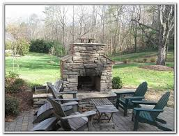 12x12 Paver Patio Designs by Paver Patio Designs With Fireplace Patios Home Design Ideas