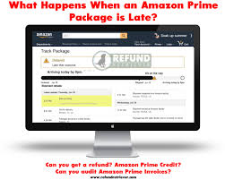Amazon Prime - Late Package Delivery | Refund Retriever August 10th Free Press Blue Motorcycle And Turkish Ups Truck Parked On A Summer Vacation Rigged Forced Into Debt Worked Past Exhaustion Left With Nothing Mandates Maximum 70 Hours In 8 Days For Package Drivers Why Trucks Almost Never Turn Left Cnn Amazons New Shipping Service Wont Replace Fedex For Now Took The Day Off From Work To Wait My Purolator Delivery Went Almont Hashtag On Twitter Test Cargo Bikes Deliveries Toronto The Star Update Pere Marquette Highway Mason Co Reopens 9 10 News Begins Testing Hydrogen Fucell Truck Roadshow