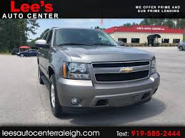 Used Cars For Sale Raleigh NC 27603 Lee's Auto Center Garys Auto Sales Sneads Ferry Nc New Used Cars Trucks Queen City Charlotte Dealer Greenville Classic Cnections Ben Mynatt Nissan Is Your Salisbury For Sale Pittsboro 27312 Smart By Wieland Ltd 2007 Ford F150 For Durham Hollingsworth Of Raleigh Mack Dump In North Carolina Best Truck Resource Smithfield At Deacon Jones Gm Dps Surplus Vehicle Davis Certified Master Richmond Va