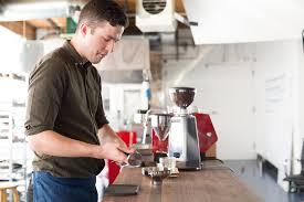 Coffee At Home Stock Photo Image Charles B
