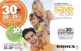 Promo Archives - Shopping Today Kohls 30 Off Coupon Code With Charge Card Plus Free New Years Sale October 2018 Store Deals For 10 Nov 2019 Pin On Picoupons Coupons Iphone Melbourne Accommodation Calamo Saving Is Virtue 16 Off On Average Using Coupons Codes Promo Maximum 50 Natasha Denona Sunset Palette Code From Allure Green Monday Cash Save Up To Of Your Entire Purchase Printable 40 Farmland Bacon Coupon Most Valued Customer Shipping No Minimum