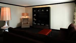 100 living room lounge indianapolis menu jonathan louis