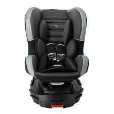 si e auto isofix groupe 0 1 siège auto groupe 0 1 siège auto pour bébé 18kg aubert