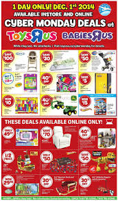 Toys R Us Cyber Monday Deals 2018 / Sodexho Coupons Outlets In Ahmedabad R Club Toys Us Canada Loyalty Program R Us Online Coupons Codes Free Shipping Wcco Ding Out Deals Toysruscom Coupon Active Sale Toy Stores In Metrowest Ma Mamas Toysrus Australia Youtube Home Coupon Codes Super Hot Deals Lego Advent Calendar 50 Discount Until 30 Flyers Cyber Monday Ad Is Live Pinned July 7th Extra Off A Single Clearance Item At